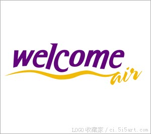 Welcome Air (Вэлком Эйр)