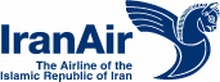 Iran Air Tours (Иран Эйр Турз)