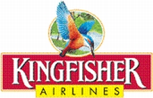 Kingfisher Red (Кингфишер Ред)