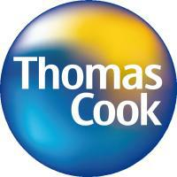 Thomas Cook Airlines Belgium (Томас Кук Эйрлайнз Белджиум)
