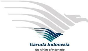 Garuda Indonesia Airways (Гаруда Индонезия)