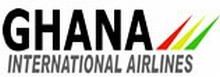 Ghana International Airlines (Гана Интернешнл Эйрлайнз)
