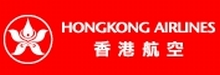 Hong Kong Airlines (Гонконг Эйрлайнз)