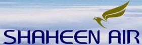 Shaheen Air International (Шахин Эйр Интернешнл)