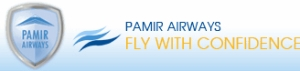 Pamir Airways (Памир Эйрвэйз)