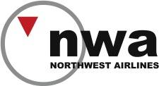 Northwest Airlines (Нортвест Эйрлайнз)