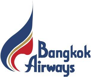 Bangkok Airways (Бангкок Эйрвэйз)