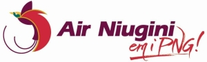 Air Niugini  (Эйр Ньюджини)