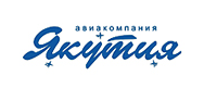 Yakutia Airlines (Якутия)
