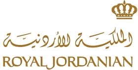 Royal Jordanian Airlines (Ройал Джорданиан Эйрлайнз)