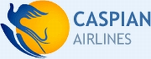 Caspian Airlines (Каспиан Эйрлайнз)