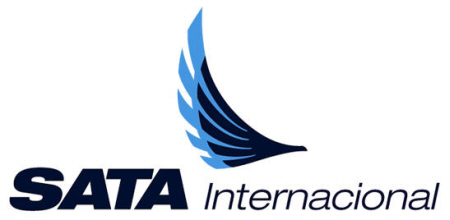 SATA International (САТА Интернешнл)