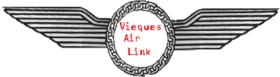 Vieques Air Link (Вьекес Эйр Линк)
