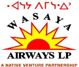 Wasaya Airways (Васайа Эйрвэйз)