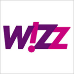 Wizz Air Ukraine (Визз Эйр Украина)