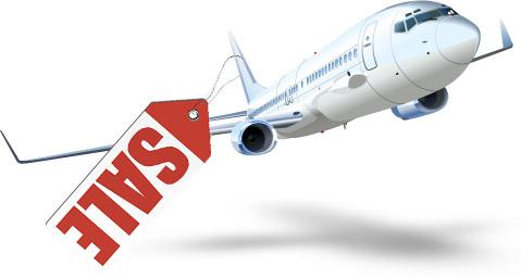 FlyingsGuru - поиск дешевых авиабилетов по всем