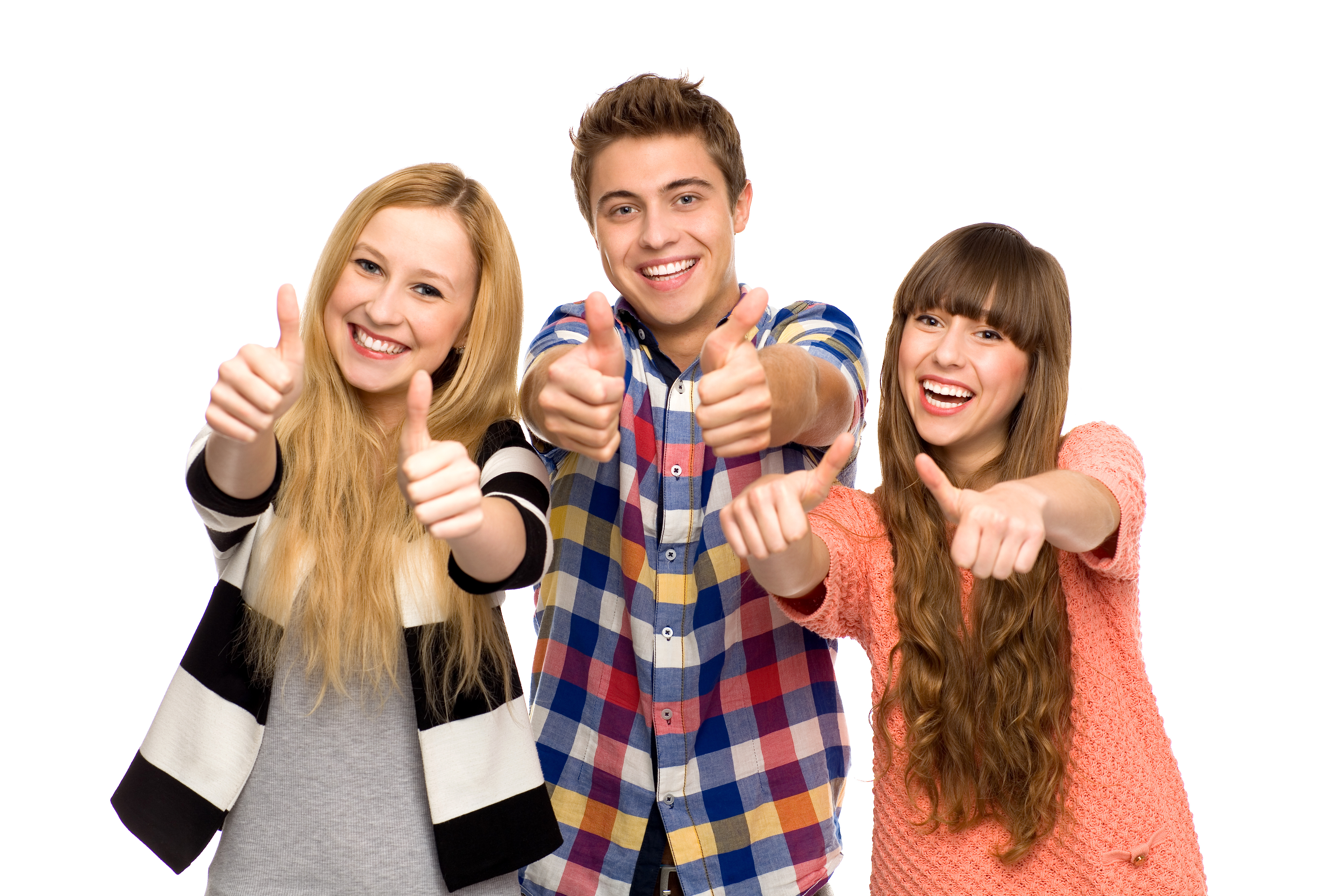 Подростки картинки на прозрачном фоне