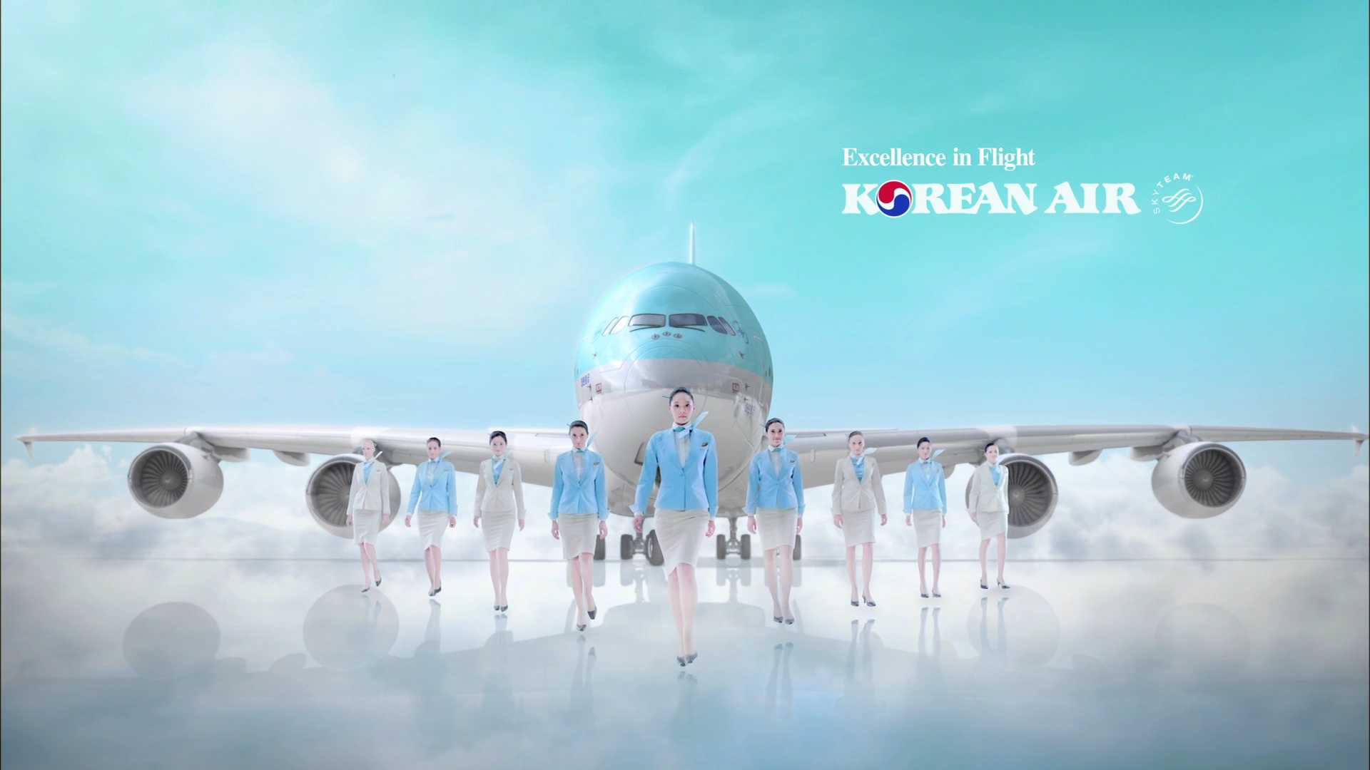 Image result for avatar hhangx bay korea air